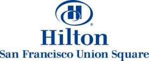 Official Hotel Sponsor